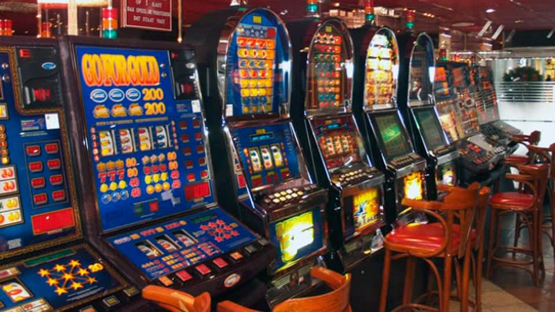 Key factors of playing the Online Slots games