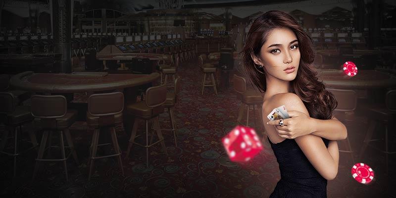 ufabet online gambling site
