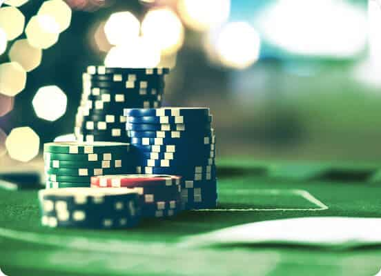 Why Start Playing Poker Online?