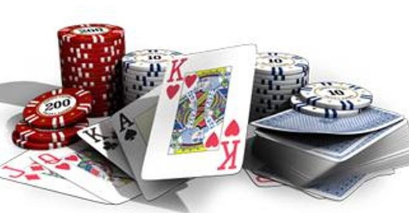 poker dominoqq site