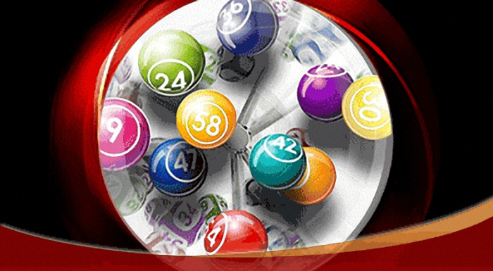 Playing Online Lottery Games For Fun And Excitement