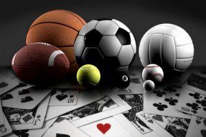 online-betting