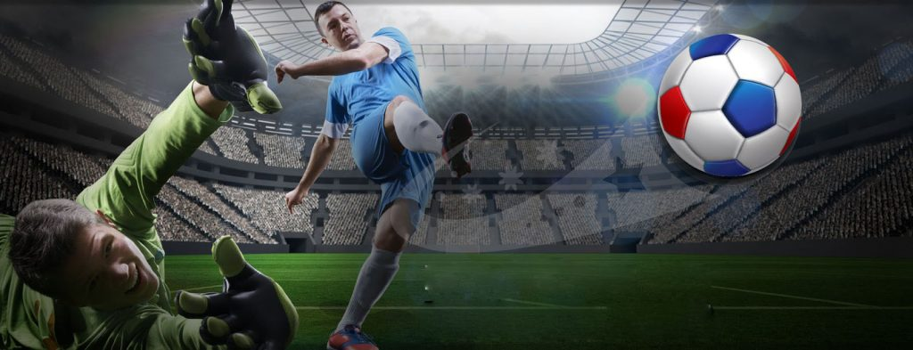Online Sports Betting Website - Online Enjoyment at Everywhere