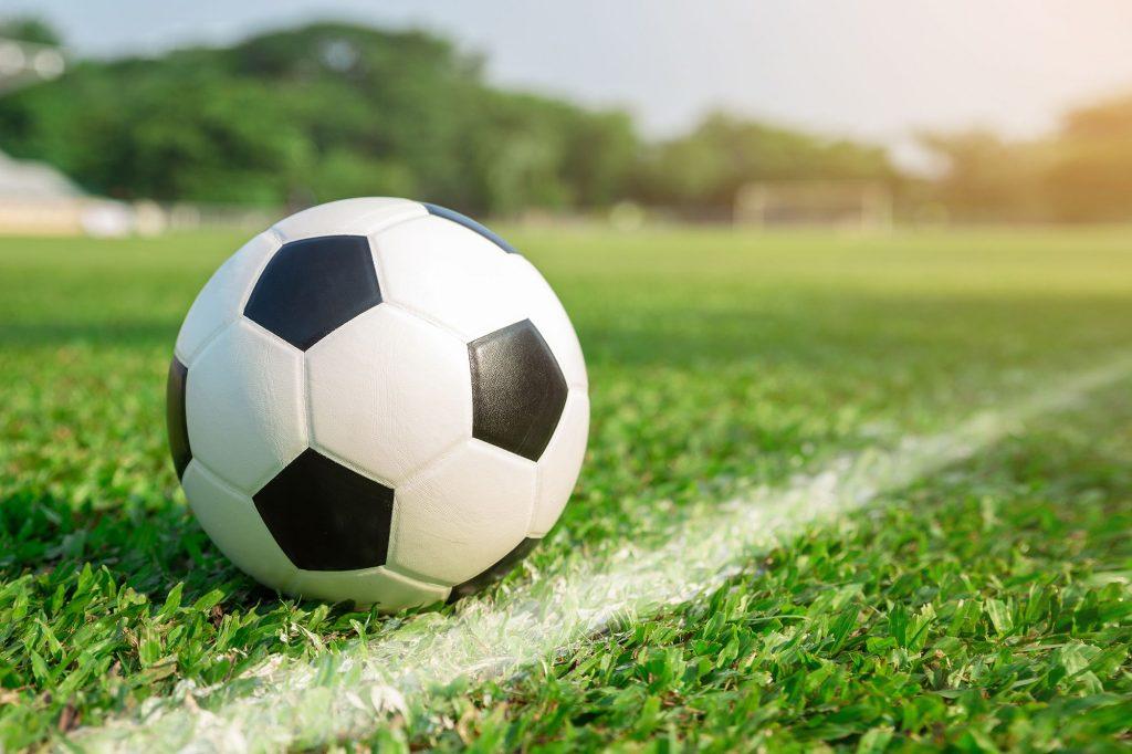 Football Games Online